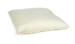 S250 Wasbaar comfort hoofdkussen
