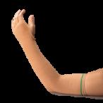 P6000 Beschermkous arm
