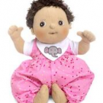 RB120081-84 Rubens Barn Baby: Erik & Molly