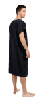 Antischeur kledij