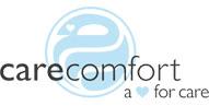 Care Comfort Oudenaarde België brandvertragende bedlinnen medische hulpmiddelen rusthuizen ziekenhuizen psychiatrie